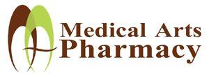 My Medical Arts Pharmacy